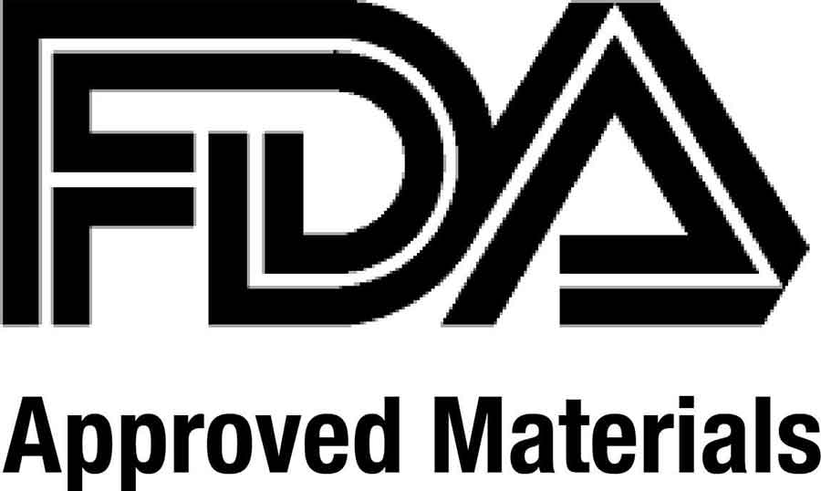 Pharmaceutical Machine Supplier in China : FDA Approved Pharmaceutical Equipment