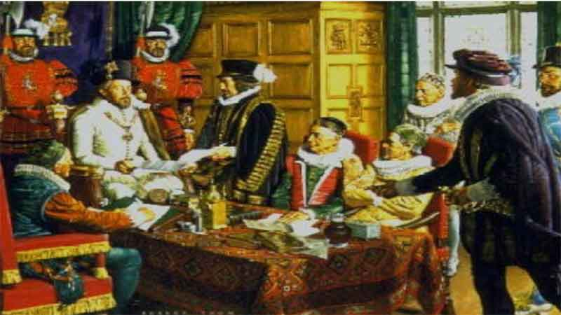 History of pharmacy: The Society of Apothecaries of London